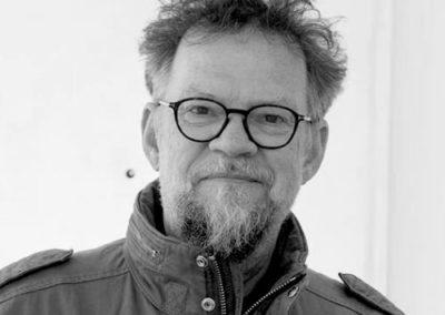 Guðjón Ketilsson