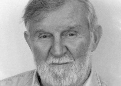 Magnús Pálsson