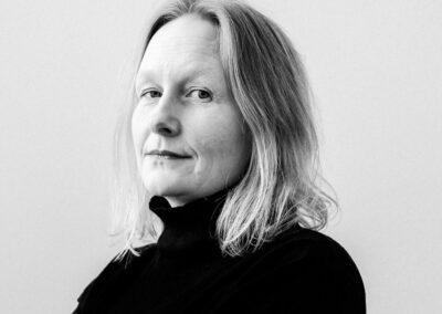 Jóna Hlíf Halldórsdóttir